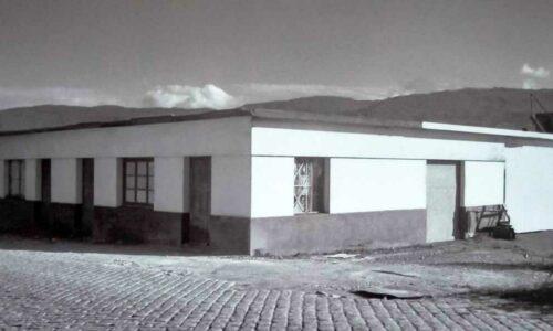Lotoaria LindoVale 1964